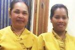 Салон тайского массажа Thai Line's