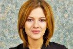 Сидоркина Дарья