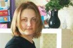 Пичугина Полина