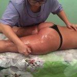 Лечение массаж страпоном90